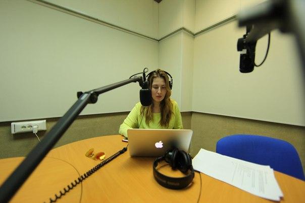 Радиоэфир1