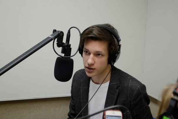 Радиоэфир2