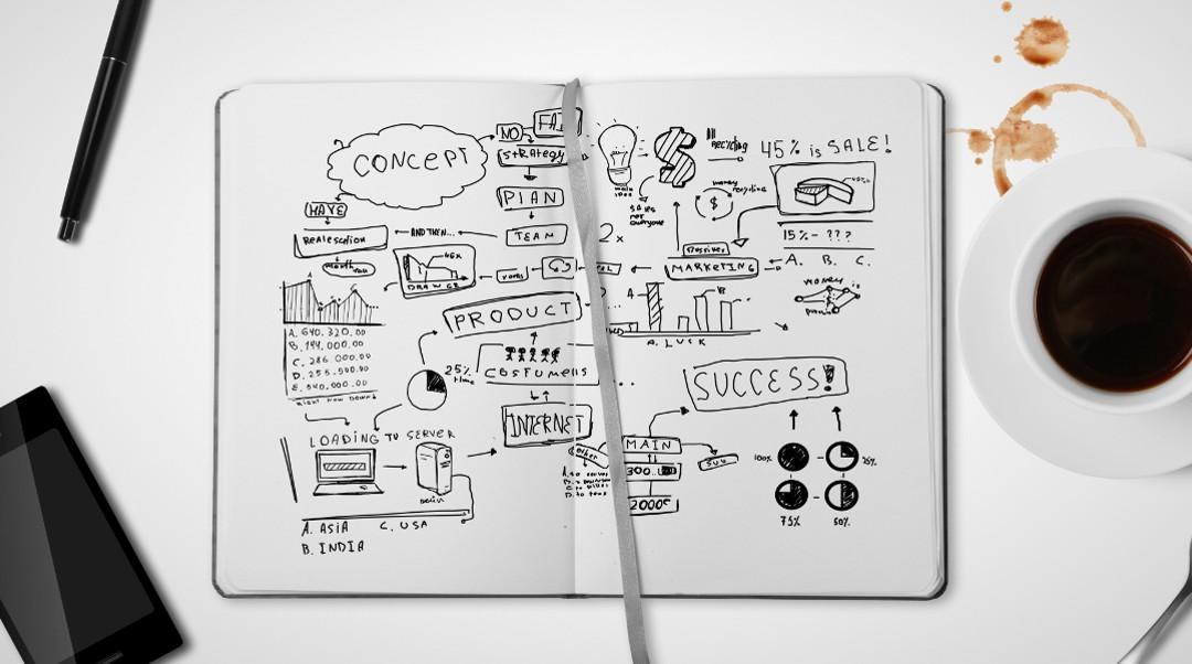 СМИ 21 века. Стратегии социальной дистрибуции