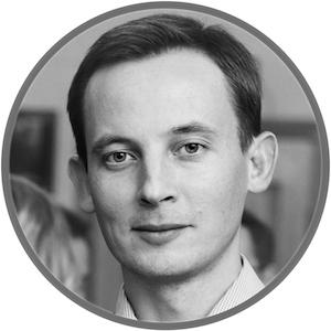 Сергей Якупов