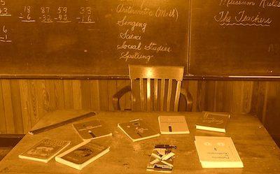 Как искусственный интеллект решает «домашку» по математике