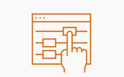 Тенденции веб-дизайна на 2018 год