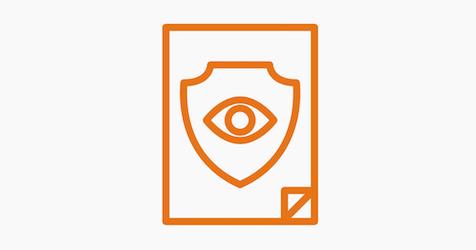 Онлайн-сервисы для проверки текстов на уникальность