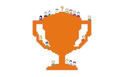 II Кубок мультимедийного вызова