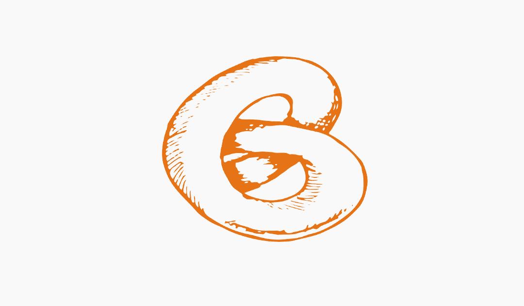 Рассматриваем boolkee.ru с пристрастием