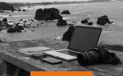 8 советов о том, как стать автором-фрилансером