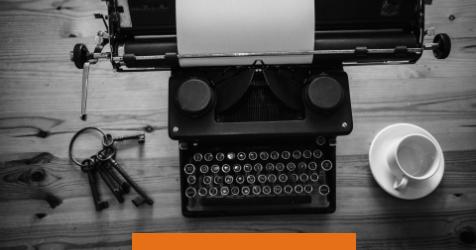 15 сервисов для работы от региональных редакторов