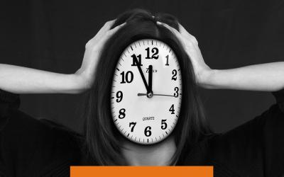 Как сэкономить время редактора