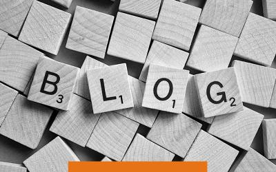 Зачем проводить ревизию своего блога