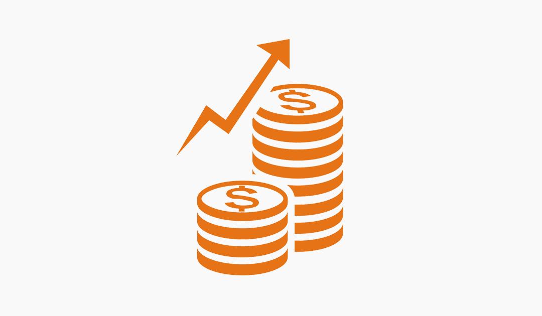 Экосистема рынка медиа: деньги и дистрибуция