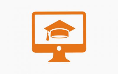 Онлайн-образование с точки зрения студента: зачем, как и где учиться?