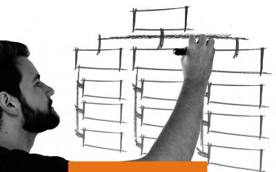 Создание презентации: смысл, структура, визуализация, речь