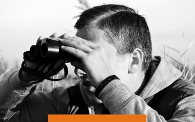 Журналистика для людей: ищем профессиональные ценности