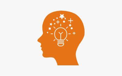 12 способов зарядить свою креативность