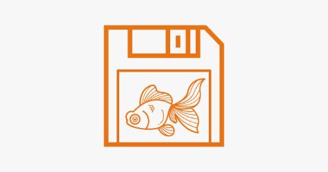 Миф о золотой рыбке