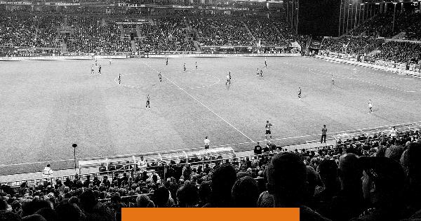 6 советов как писать о футболе