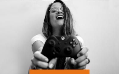 Люди, которые играют: что такое геймификация и где её используют