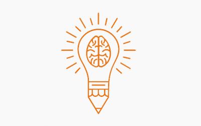 Как искусственный интеллект изменит работу писателей
