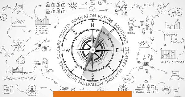 Реферат статьи Джима Бэбба «9 направлений, по которым растут инноваторы медиа»