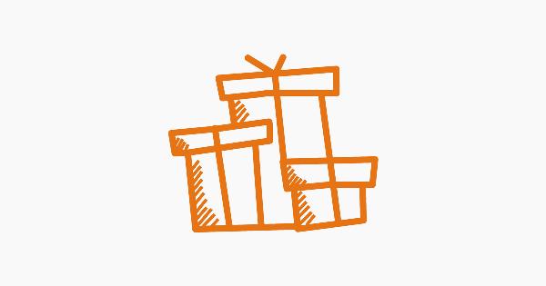 Партнерские подарки журналистам: чего не стоит дарить