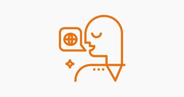 Стивен Фрай: Не бывает правильного и неправильного языка