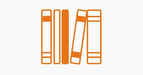 Любимые книги экспертов Силамедиа