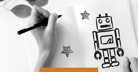 Будущее журналистики: заменят ли роботы людей?