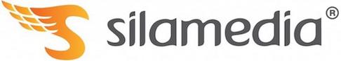 Cиламедиа