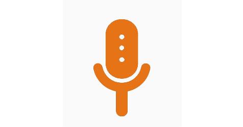 Как выбрать микрофон?