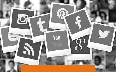 Какие посты в соцсетях вызывают отклик у аудитории?