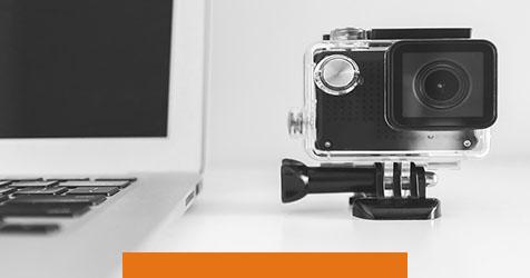 Идеи форматов видеоконтента для соцсетей