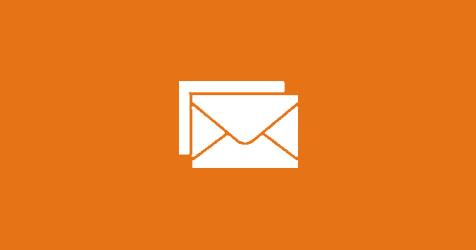 8 email-рассылок для авторов, smmщиков, редакторов и медиаменеджеров